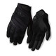 Giro Xen Gloves Black